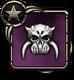 Icon item 0320