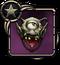 Icon item 0499