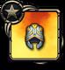 Icon item 0235