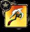 Icon item 0151