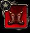 Icon item 0283