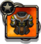 Icon item 0475