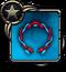 Icon item 0857