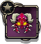Icon item 0944