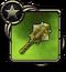 Icon item 0955