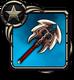 Icon item 0004
