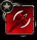 Icon item 0032