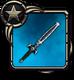 Icon item 0100