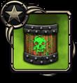 Icon item 0301