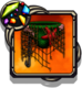Icon item 0373
