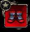 Icon item 0548