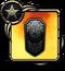 Icon item 1193