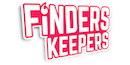 Finders Keepers - Roblox Wiki