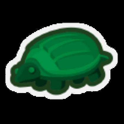 Big Turt | Finders Keepers : Roblox Wiki | FANDOM powered by Wikia