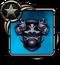Icon item 0313