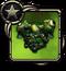 Icon item 0506