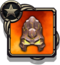 Icon item 0901