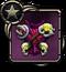 Icon item 0948