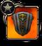 Icon item 0478