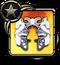 Icon item 0584