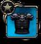 Icon item 0566