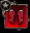 Icon item 0628