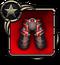 Icon item 1241