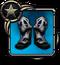 Icon item 0572