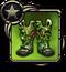 Icon item 0972