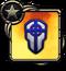 Icon item 0450