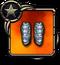 Icon item 0178