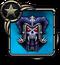 Icon item 0573