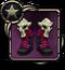 Icon item 0952