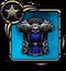 Icon item 0570