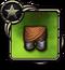 Icon item 0244