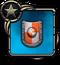 Icon item 0257