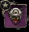 Icon item 0597