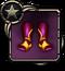 Icon item 0934