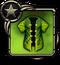 Icon item 0251