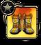 Icon item 0813