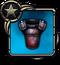 Icon item 0210