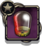 Icon item 0498