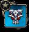Icon item 0976