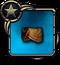 Icon item 0185