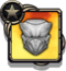 Icon item 1205