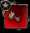 Icon item 0658