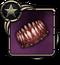 Icon item 0876