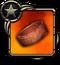 Icon item 0878