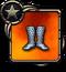 Icon item 0175