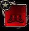 Icon item 0202